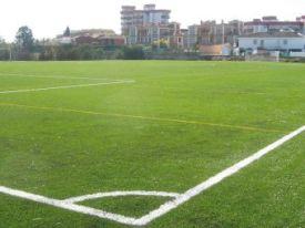 campo futbol 1