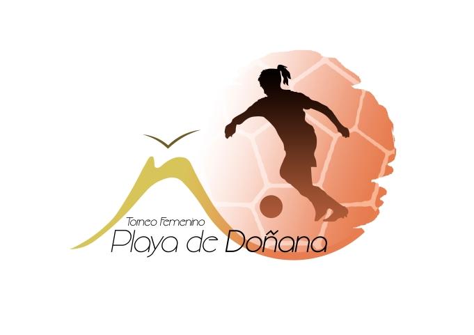 Logo. Original
