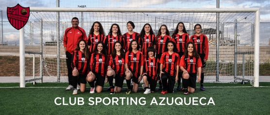 Club Sporting Azuqueca-2