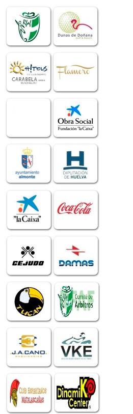 patrocinadores-barra-lateral2