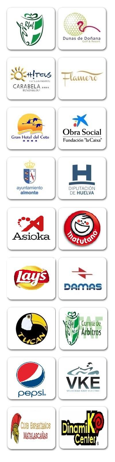 patrocinadores-barra-lateral2 - copia